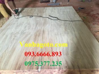 Phản gỗ| Phản gỗ gõ đỏ _ PGD022