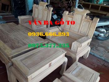 Bàn ghế gỗ| Bộ Âu Á gõ đỏ
