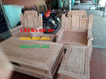 Bàn ghế gỗ| Bàn ghế Âu Á