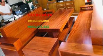 Sofa gỗ hiện đại_SOGD208