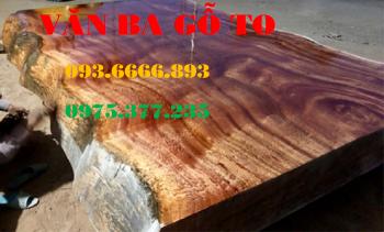 Sập gỗ_SGL102
