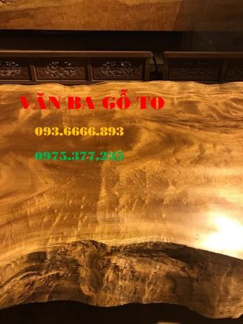 Sập gỗ_SGL103