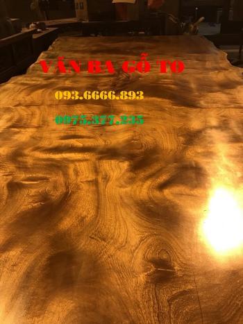 Sập gỗ_SGL104