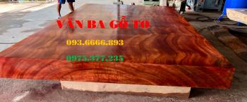 Sập gỗ_SGL105