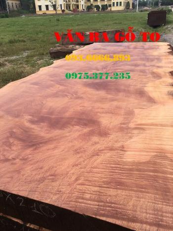 Sập gỗ_SGL107