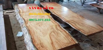 Mặt bàn gỗ _MB310