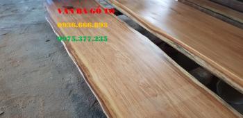 Mặt bàn gỗ_MB312