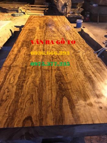 Sập gỗ|Sập gỗ cẩm_SGC120