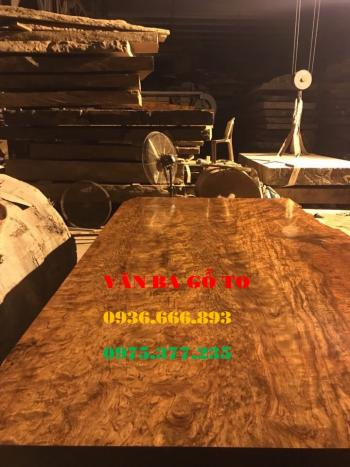 Sập gỗ| Sập gỗ cẩm-SGC122