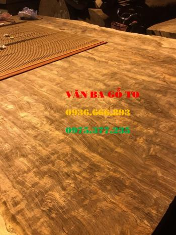Sập gỗ| Sập gỗ cẩm _SGC123