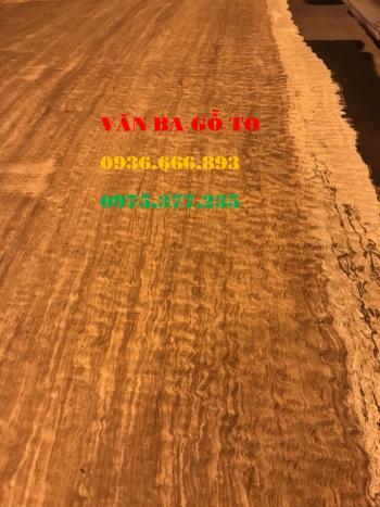 Sập gỗ| Sập gỗ cẩm_SGC125