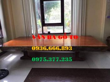 Sập gỗ| Sập gỗ cẩm_SGC126