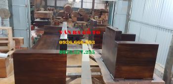 Sofa gỗ_SOGM210