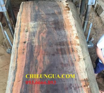Sập gỗ|Sập gỗ Lim _SGL107