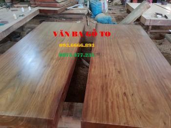 Sập gỗ Sập gỗ Lim_SGL117