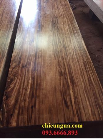 Sập gỗ|Sập gỗ Hương_SGH009