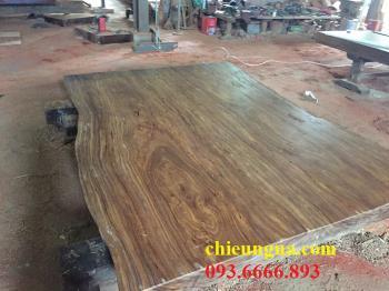 Sập gỗ|Sập gỗ Hương_SGH110