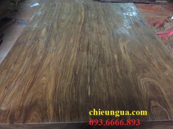 Sập gỗ|Sập gỗ Hương_SGH101