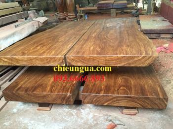 Sập gỗ|Sập gỗ Hương_SGH102
