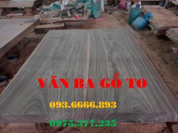 Sập gỗ|Sập gỗ Hương_SGH104