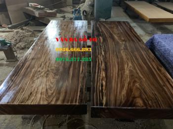 Sập gỗ| Sập gỗ Hương_SGH105