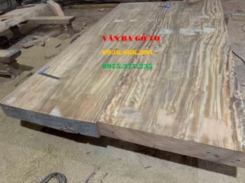 Sập gỗ| Sập gỗ Lim_SGL118