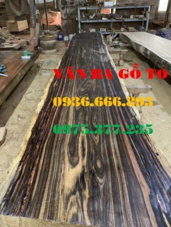 Mặt bàn gỗ_MBG317