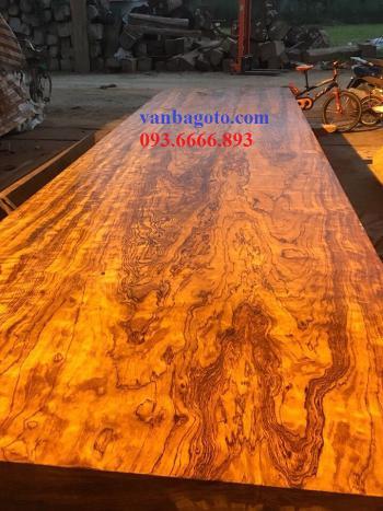 PHẢN GỖ cao cấp gỗ cẩm nguyên khối