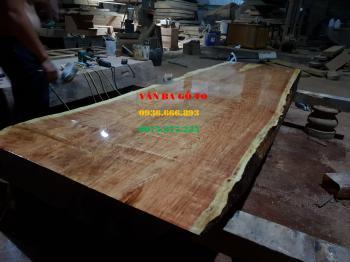 Mặt bàn ăn - MBG329