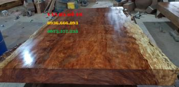 Vân sập gỗ cẩm KEVA